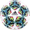 Bola de Futsal adidas Champions League Finale 19 5X5
