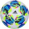 Bola de Futebol de Campo adidas Champions League Finale Top Replique
