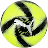 Bola de Futebol de Campo Puma Future Flare