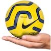 Minibola de Futebol de Campo Nike Premier League Skills