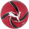 Bola de Futebol de Campo Milan Future Flare Puma