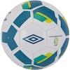 Bola de Futsal Umbro Hit Supporter