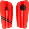 Caneleira de Futebol Jordan X PSG Nike Mercurial Lite - Adulto