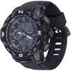Relógio Digital Analógico Speedo 81118G0EV - Masculino