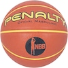 Bola de Basquete Penalty  7.8 Crossover X