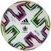 Bola de Futebol de Campo adidas Euro 2020 Top Training