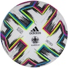 Bola de Futebol de Campo adidas Euro 2020 Jogo Oficial