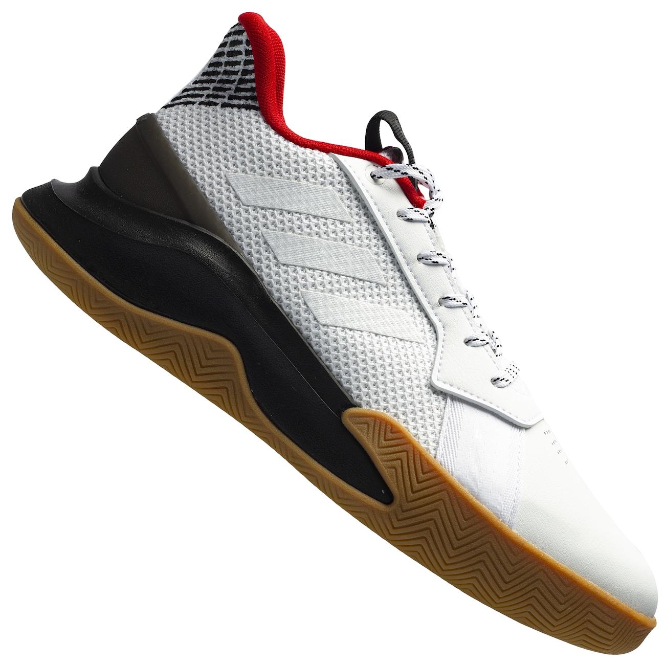 adidas Run The Game - Masculino - Centauro
