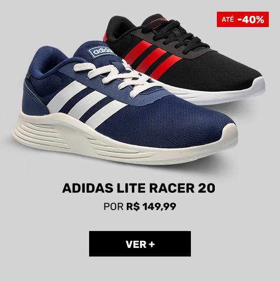 Tenis-adidas-Lite-Racer-20