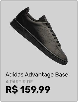 Tenis-adidas-Advantage-Base