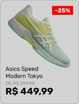 Asics-Speed-Modern-Tokyo---Feminino