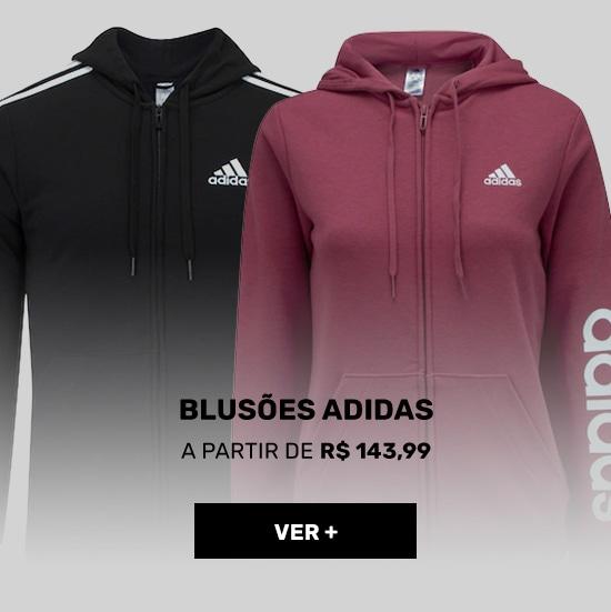 Blusões-Adidas-com-20-off-masc/fem