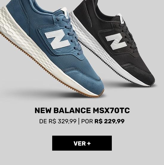 Tênis-New-Balance-MSX70TC
