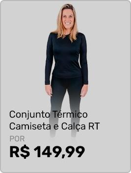 Conjunto-Térmico-de-Camiseta-Manga-Longa-e-Calça-RT---Feminino