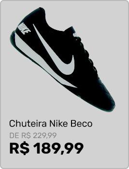 Chuteira-Nike-Beco