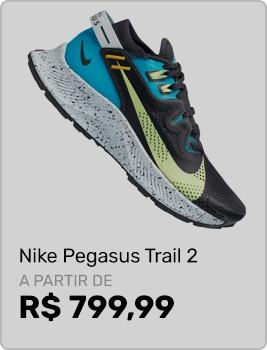 Tenis-Nike-Pegasus-Trail-2