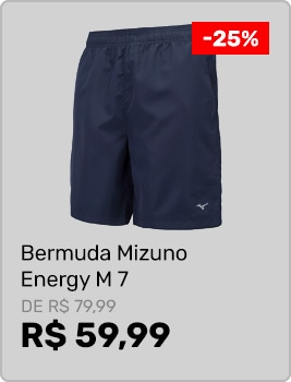 Bermuda-Mizuno-Energy-M-7---Masculina