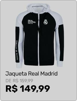 Jaqueta-Real-Madrid