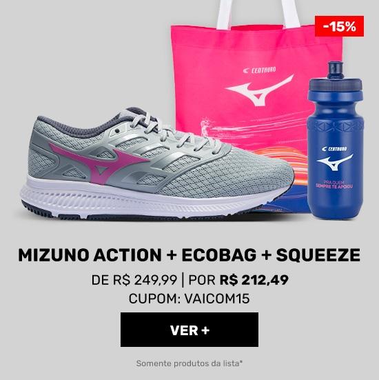 tenis-Mizuno-Action-com-Ecobag-e-Squeeze