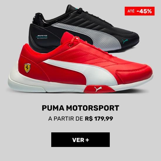 Puma-Motorsport-com-até-45-off