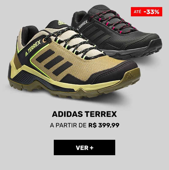 tenis-adidas-Terrex