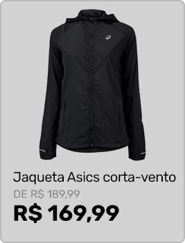 Jaqueta-Asics-Corta-Vento-com-Capuz-Runner---Feminina