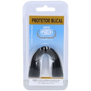 Protetor Bucal Punch...