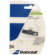 Antivibrador Babolat...