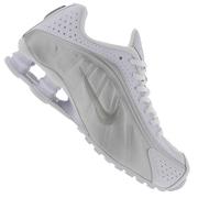 Tênis Nike Shox R4 - Masculino