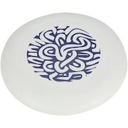Frisbee Bahadara - Cores Variadas