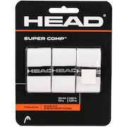 Overgrip Head Super...