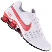 Tênis Nike Shox...