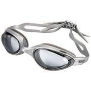 Óculos de Natação Speedo Hydrovision - Adulto 1913bb2933
