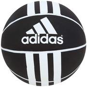 Bola de Basquete...