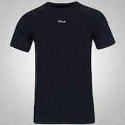 Camiseta Fila Basic ...