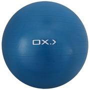 Bola de Pilates Oxer...