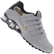 Tênis Nike Shox NZ SI - Masculino