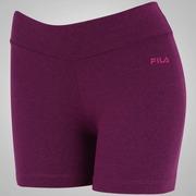 Shorts Fila Life -...