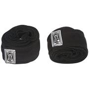 Bandagem Elástica Punch 50mm - 3 Metros