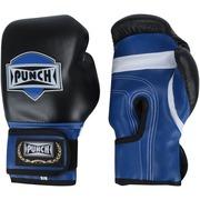 Luvas de Boxe Punch...