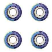 Rodas de Skate Cisco...