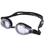 Óculos de Natação Oxer Orion G-8501 - Adulto c972d4dddd