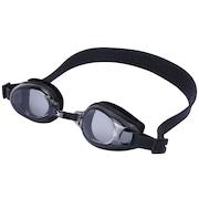 Óculos de Natação Oxer Ziggy - Infantil