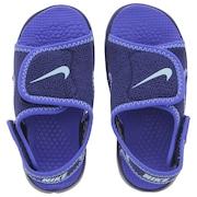Papete Nike Sunray...