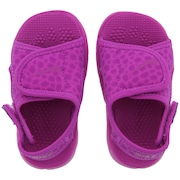 Papete Nike Sunray Adjust 4 Feminina - Infantil