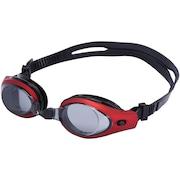 Óculos de Natação Oxer Zeus - Adulto