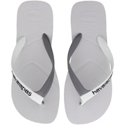 Chinelo Havaianas Casual - Masculino