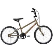 Bicicleta Caloi...