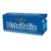 Aminoácido Natubolic...