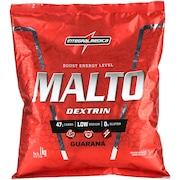Malto Dextrin Integralmédica -  Guaraná - 1kg